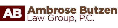 Ambrose Butzen Law Group, P.C. logo